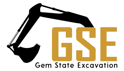 Gem State Excavation